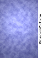 light blue digital portrait backdrop
