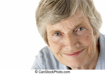 Facial scar treatment brampton toronto picture 318