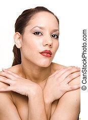 health skin