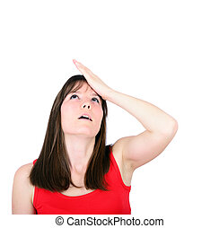 duh stock photos and images 65 duh pictures and royalty free