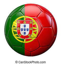 Portugal Flag Football