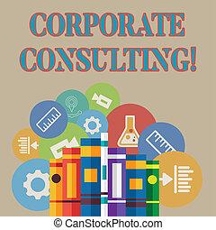 posición, educativo, concepto, arreglado, iconos del negocio, texto, variado, total, arriba, escritura, perforanalysisce, crecimiento, libros, behind., palabra, mejorar, corporativo, consulting., fila