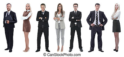 posición, grupo, empresarios, exitoso, row.