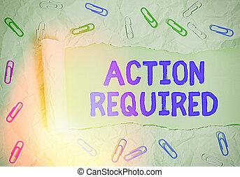 position., écriture, action, leur, business, texte, respect, vertu, required., quelqu'un, concept, mot