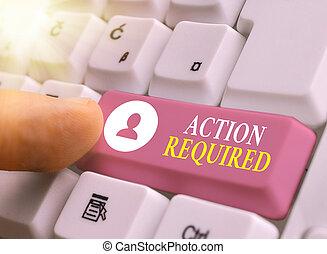 position., écriture, action, leur, note, business, respect, showcasing, vertu, projection, required., quelqu'un, photo