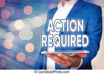 position., signe, action, leur, respect, texte, vertu, projection, conceptuel, required., quelqu'un, photo