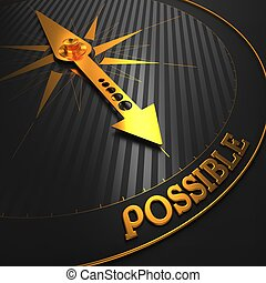 possible., fondo., empresa / negocio