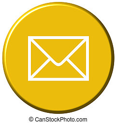 posta, bottone