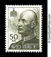 postaköltség, bélyeg
