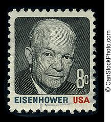 postaköltség, stamp.