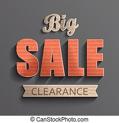 Poster big sale clearance.
