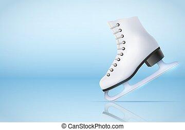 ice skating rink clip art and stock illustrations 5 705 ice skating