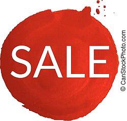 poster, verkoop