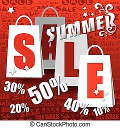 poster., verkoop
