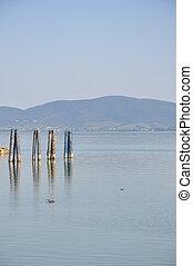 Posts in lake - Posts on lake Trasimeno