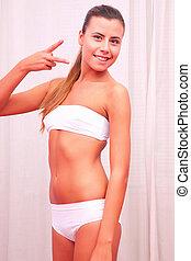 postural evaluation