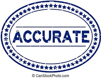 postzegel, grunge, ovaal, zeehondje, blauwe , rubber, achtergrond, woord, witte , nauwkeurig
