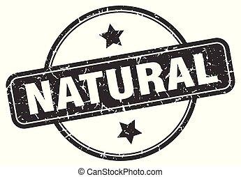 postzegel, natuurlijke , grunge