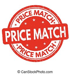 postzegel, prijs, of, lucifer, meldingsbord