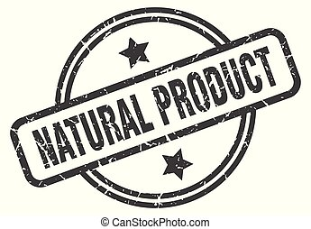 postzegel, product, natuurlijke