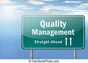 indicateur de gestion de stock pdf