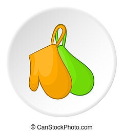 Potholders Illustrations and Clip Art. 1,304 Potholders ...