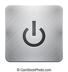 Power app icon