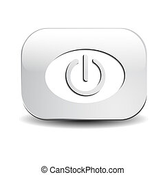 Power button