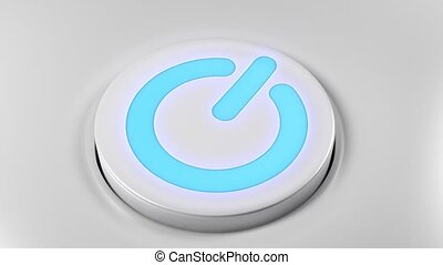 Power button switch turn off technology smartphone computer ...