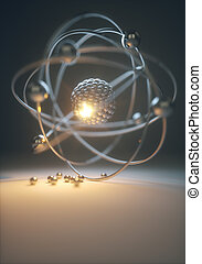 Power Energy Fusion