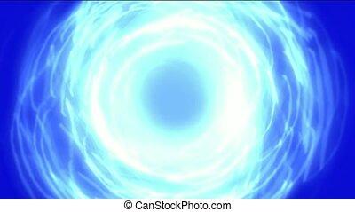 power energy time tunnel, light wire, cosmos swirl hole, lightning in balls enchantment, nuclear fission. crystal, magic, fantasy, Bacteria, microbes, algae, cells, drugs, egg, ephemera, plankton, feed, spores, Design, symbol, dream, vision, idea, creative, vj,beautiful, art, decorative, mind, Game...