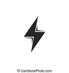 Power lightning