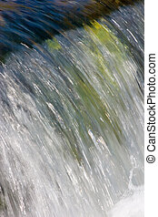 POwer of water 1