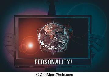 præg, image, individer, raffineret, ordningen, tekst, netværk, denne, begreb, moderne, karakter, elementer, nasa., skrift, personality., teknologi, furnished, device., glose, billede, kombination, firma, fotografi, system, form