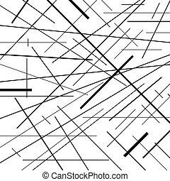 próbka, abstrakcyjny, kwestia, tło, projektować
