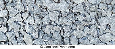 próbka, kamień, tło., struktura, trzęsie się