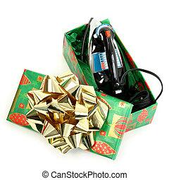 Practical Christmas