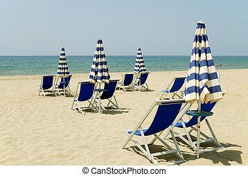 praia, privado
