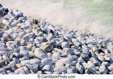 praia, seixo, 01, tuscany