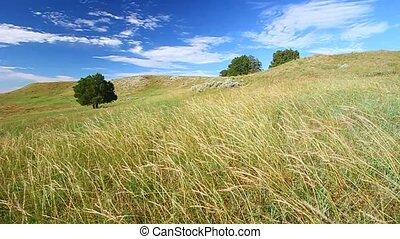 Prairie Breeze South Dakota