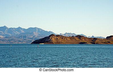 prairie lac