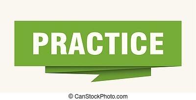 praktijk