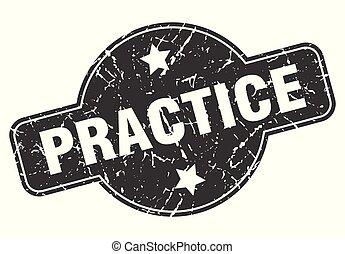 praktyka