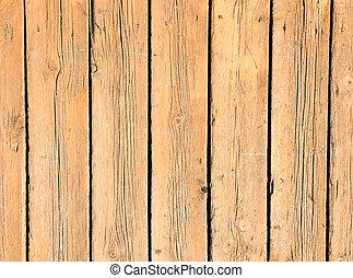 prancha madeira