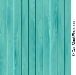 prancha madeira, fundo, textura