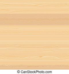 prancha madeira, seamless, fundo, artificial