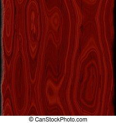prancha madeira, textura, seamless