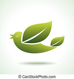 prasknout ptáci, spasit, nezkušený