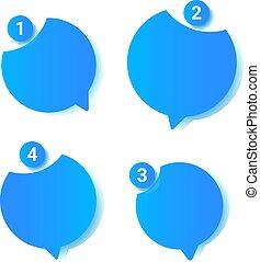 prata, mall, smart, ringa, sms, bubbles.