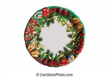 prato, natal